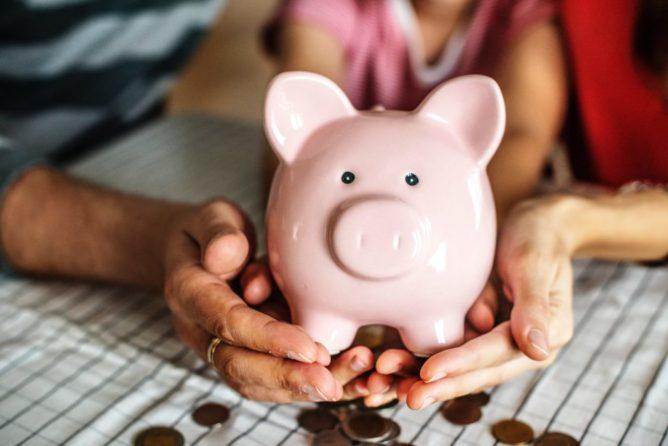 配当金にかかる税金を減らす方法
