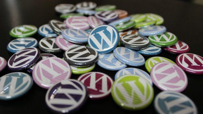 WordPressのおすすめ無料テーマ3選