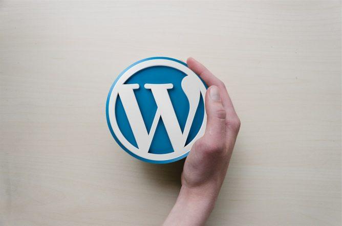 アフィリエイトはWordPressで始めるべき理由
