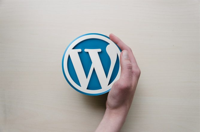 WordPressのおすすめ有料テーマ3選