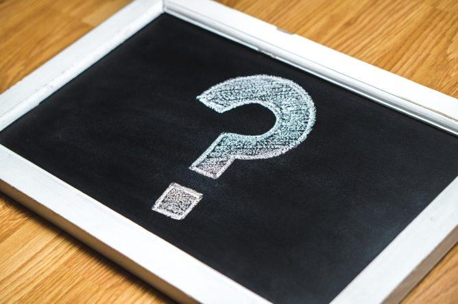 アフィリエイトブログ Q&A