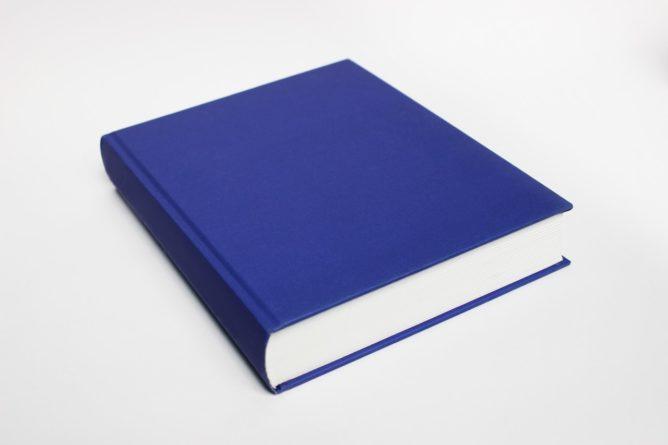 SEOスキルを上げる書籍3選