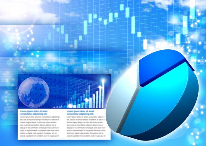 米国株のPERに関する基礎知識