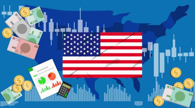 米国株式市場でよくあるQ&A