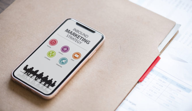 ブログの広告収入を増やすテクニック