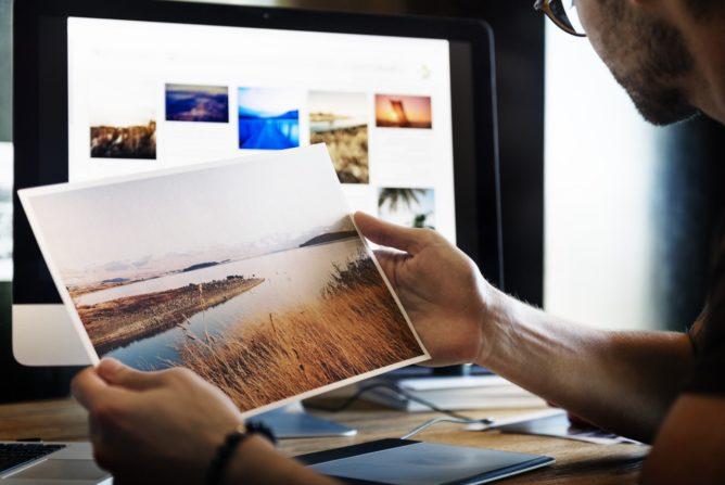 ブログで使える画像素材サイト