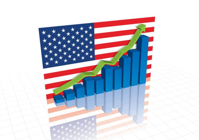 米国グロース株の有望銘柄5選