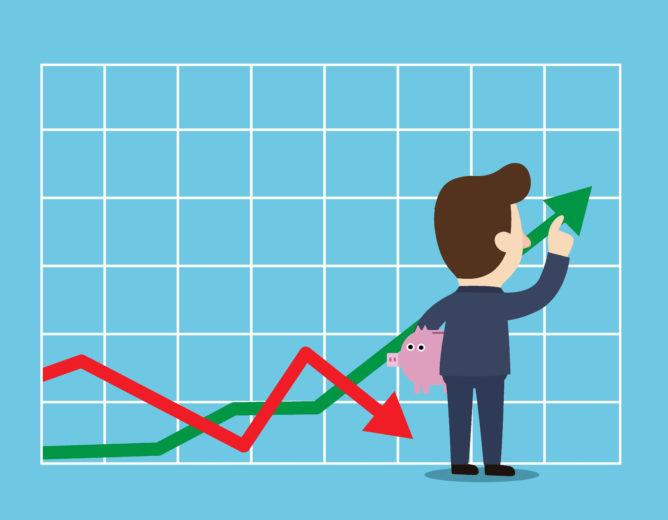 米国株の決算が株価に与える影響