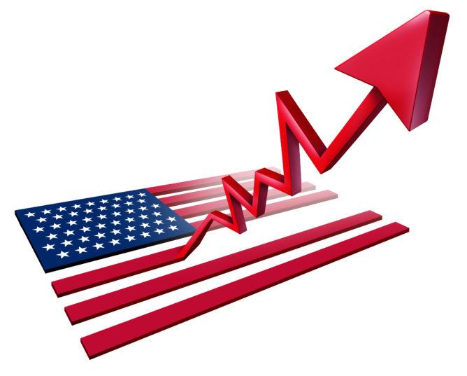 米国株に長期投資するべき理由