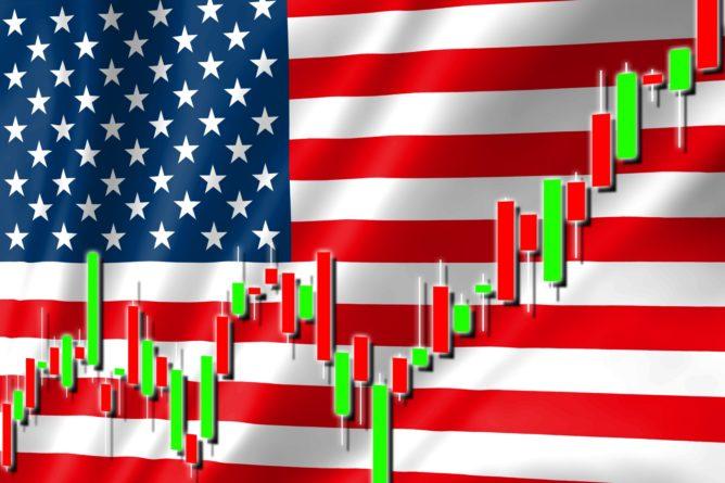 米国株インデックス投資のススメ