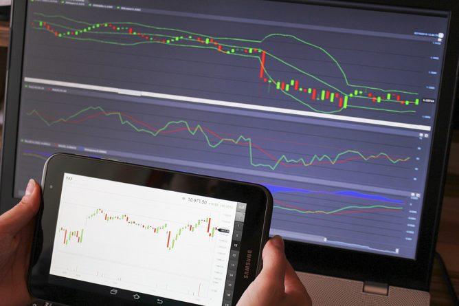 グロース投資を実践する方法