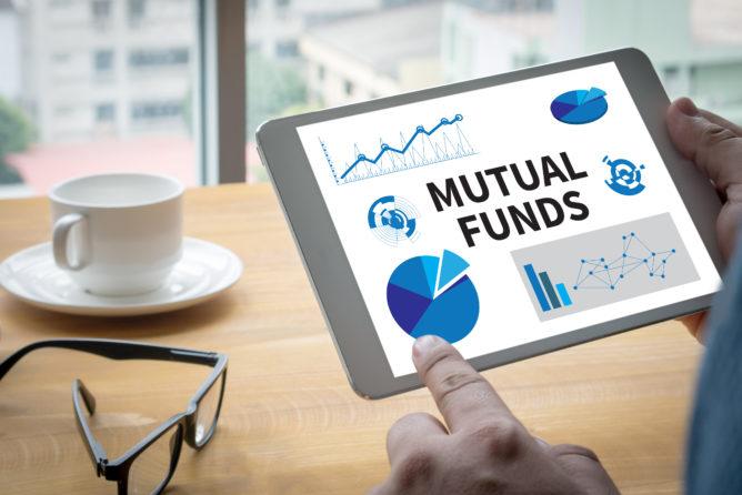 米国株の投資信託ランキングTOP3