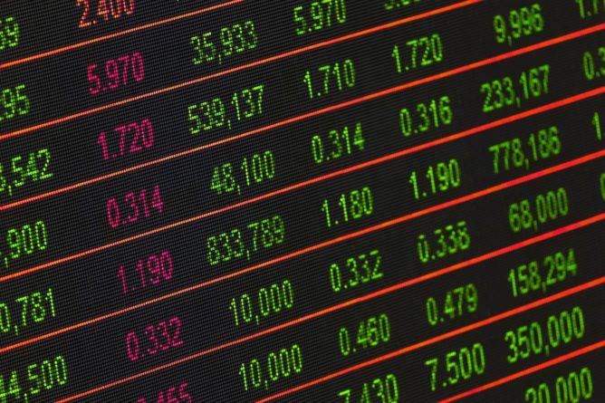 米国株式市場に投資できる証券会社