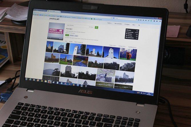 ブログ記事で画像を活用する方法