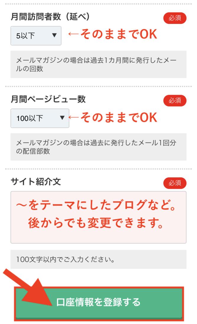 A8.netサイト紹介